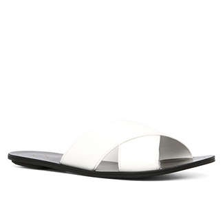 chic-slide-sandals cannery
