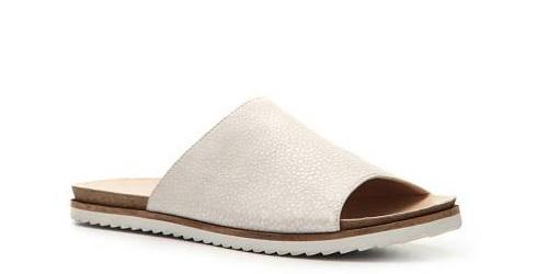chic-slide-sandals coconut