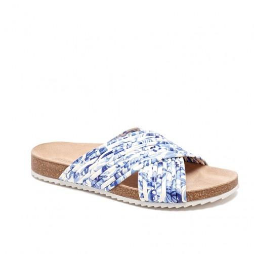 chic-slide-sandals cross