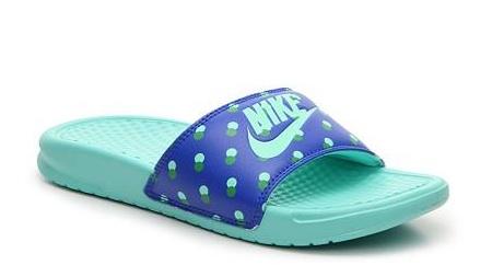 chic-slide-sandals dot