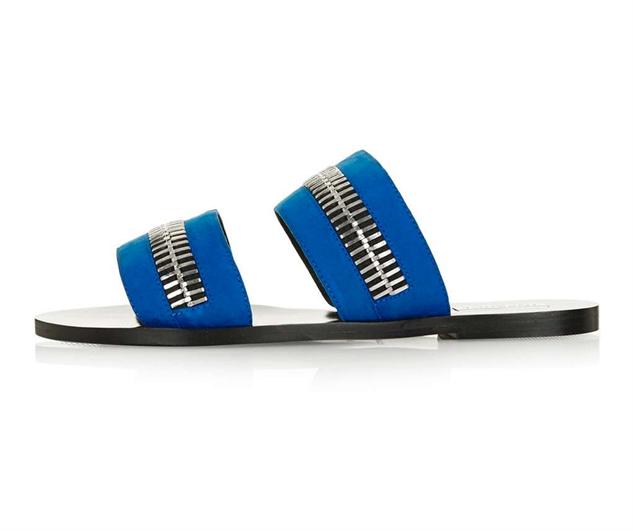 chic-slide-sandals furious
