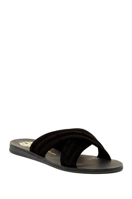 chic-slide-sandals harlow