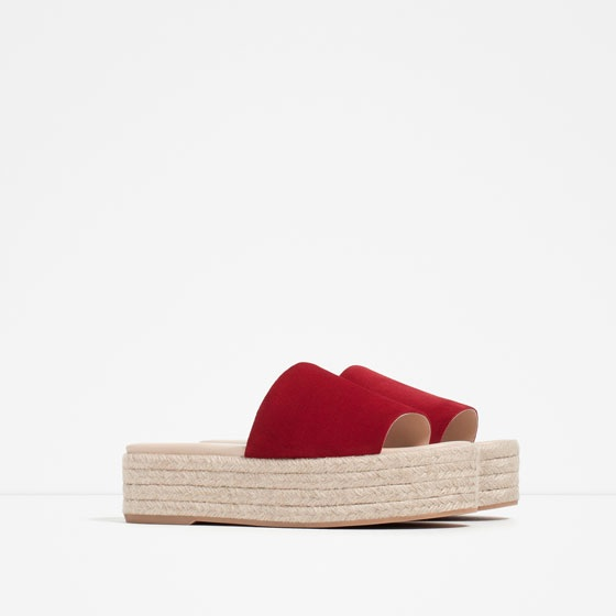 chic-slide-sandals leather