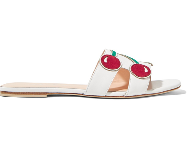 chic-slide-sandals mya
