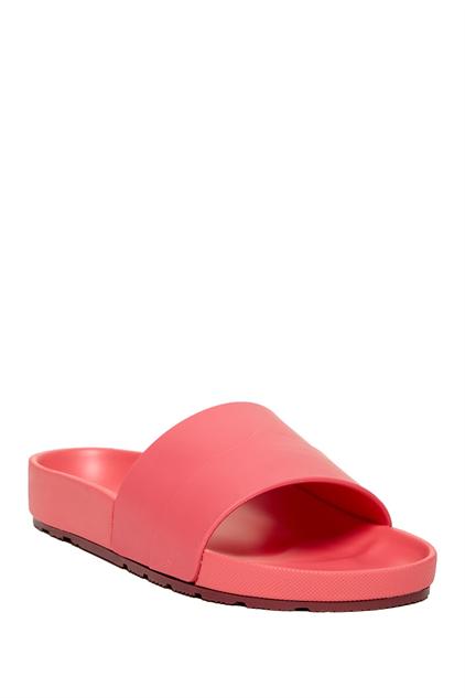 chic-slide-sandals slider