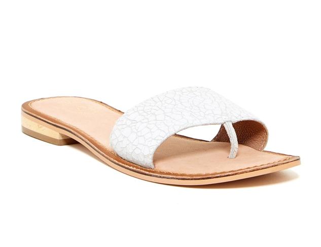 chic-slide-sandals smooth