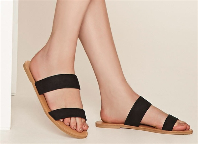 chic-slide-sandals wide
