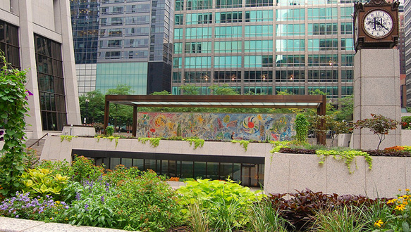 chicago-art four-seasons-chicago-paste-bl