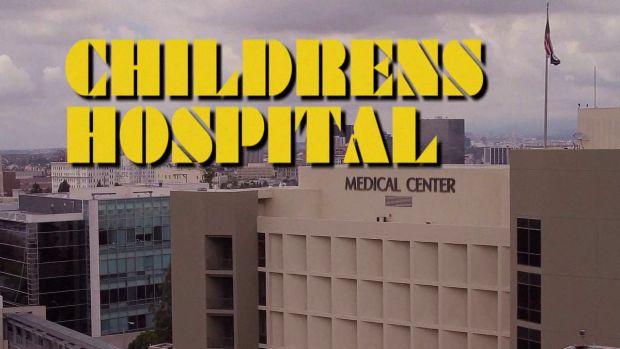 childrens-hospital 29