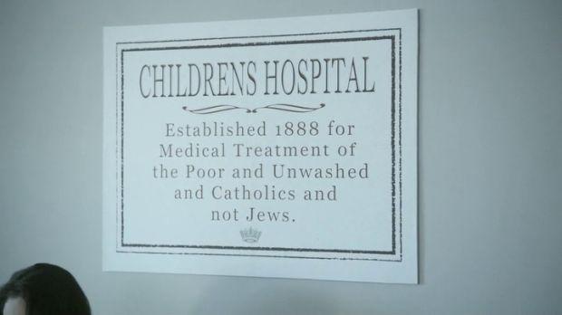 childrens-hospital 46