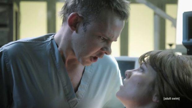 childrens-hospital 47