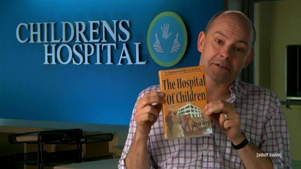 childrens-hospital 5
