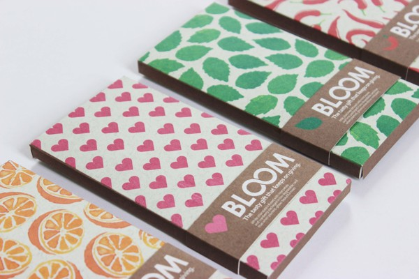 Indulgent Design: The Best of Chocolate Packaging :: Design ...