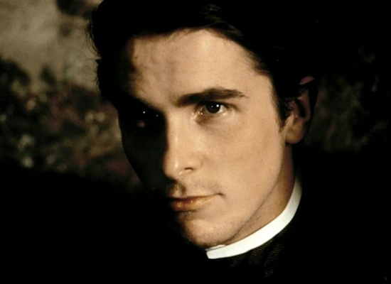 The Roles Of A Lifetime Christian Bale Movies