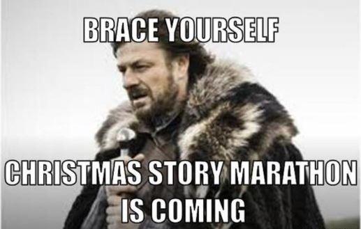 christmas meme 1?1384968217 feeling meme ish christmas movies movies galleries