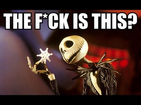 Feeling Meme-ish: Christmas Movies :: Movies :: Galleries :: Paste