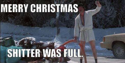 christmas movies memes christmas meme 31 - Dirty Christmas Memes