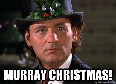 christmas meme 44?1384968217 feeling meme ish christmas movies movies galleries paste