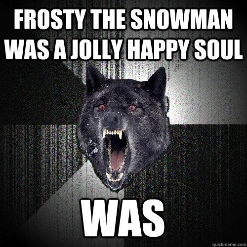 Christmas In July Cat Meme.Feeling Meme Ish Christmas Movies Paste