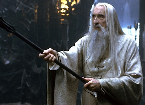 christopher-lee 50-lee-lordoftherings