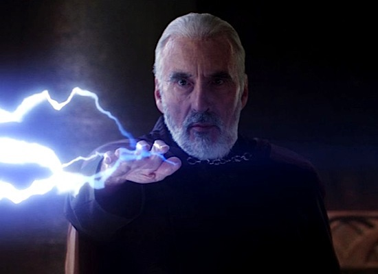 christopher-lee 51-lee-starwars