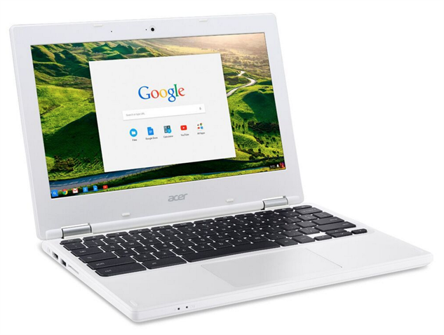 chromebooksjune16 chromebookc720
