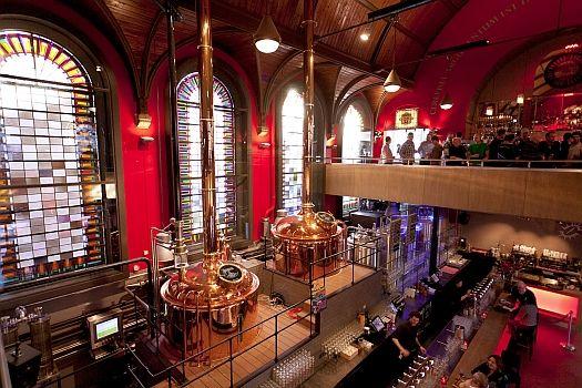 church-beer jopenkerk-via-expatshaarlem