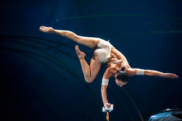 cirque-du-soleil-costumes 20141002-amaluna-0429