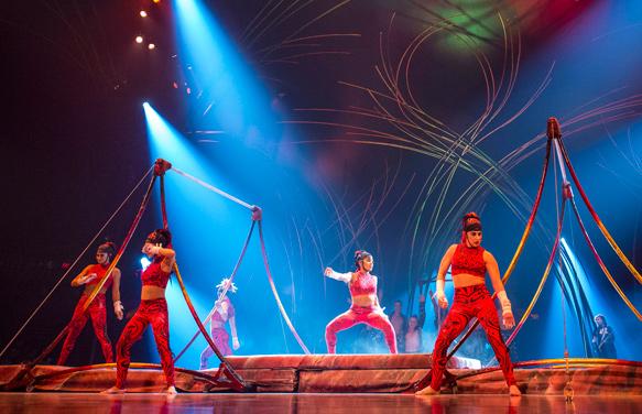 cirque-du-soleil-costumes 20141002-amaluna-1310