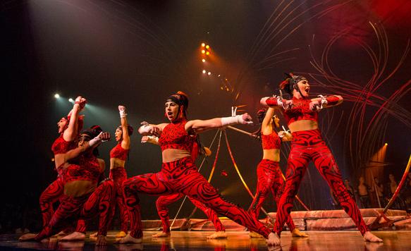 cirque-du-soleil-costumes 20141002-amaluna-1317