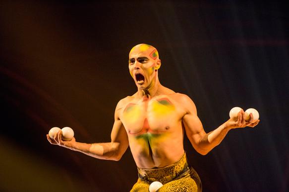 cirque-du-soleil-costumes 20141002-amaluna-1885