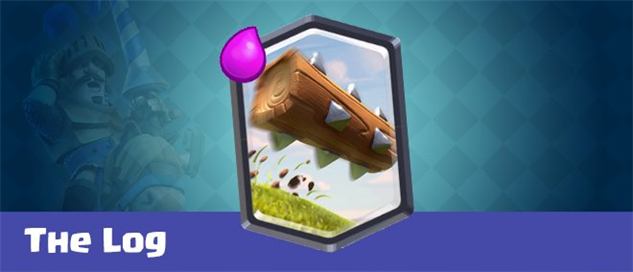 The best clash royale cards games galleries paste