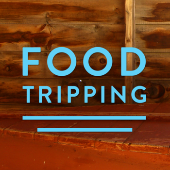 clean-eating-apps 2-food-tripping