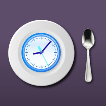 clean-eating-apps 3-eat-slower