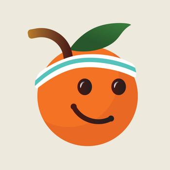 clean-eating-apps 4-fooducate
