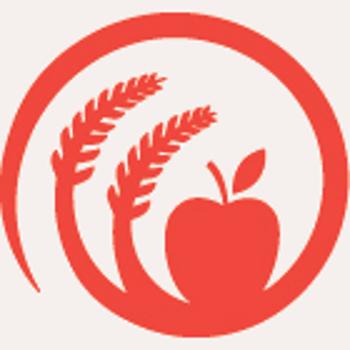 clean-eating-apps 5-truefood