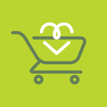 clean-eating-apps 6-shopwell