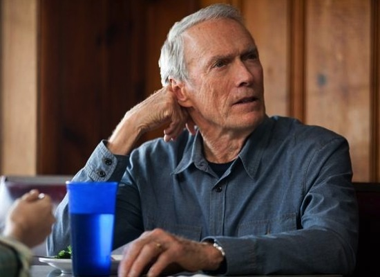 The Roles of a Lifetime: Clint Eastwood :: Movies :: Clint