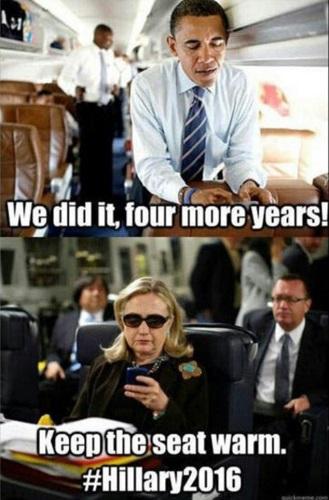 clinton-memes article-2284756-184d5ede000005dc-58-634x962