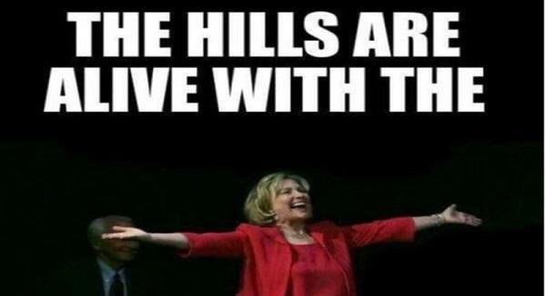 clinton-memes hillary1