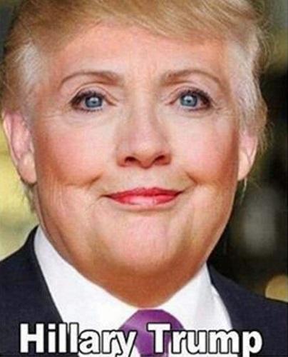 clinton-memes screen-shot-2016-01-31-at-8-32-27-pm