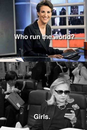 clinton-memes tumblr-inline-my2sx7vinj1rvbn6r
