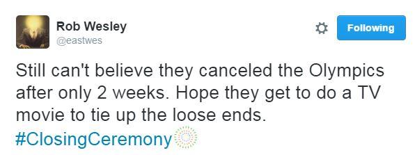 closing-ceremony-tweets closing-ceremony-tweets-04