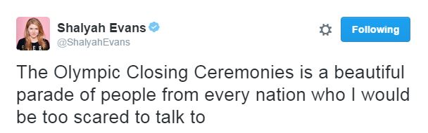 closing-ceremony-tweets closing-ceremony-tweets-08