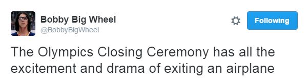 closing-ceremony-tweets closing-ceremony-tweets-30