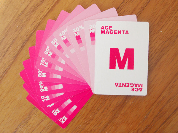 cmyk-cards photo_4578_0-3