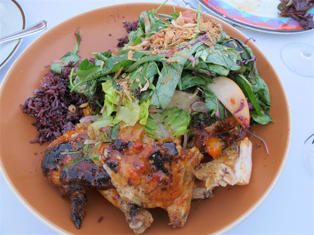 coachella-food 17-outstanding-chicken---photo-by-sara-ventiera