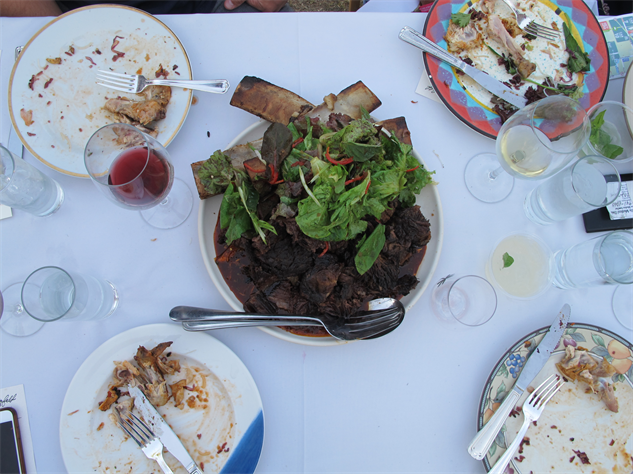 coachella-food 18-outstanding-short-ribs---photo-by-sara-ventiera