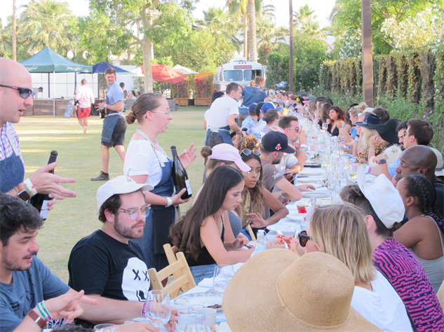 coachella-food 19-outstanding-in-the-field-guests---photo-by-sara-ventiera