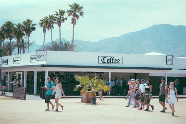 coachella-food 9-coffee-bar-neil-husvar-coachella-g0216849